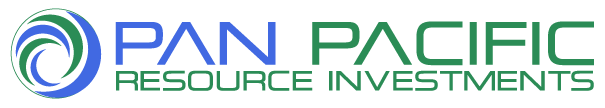 Pan Pacific Resource Investments
